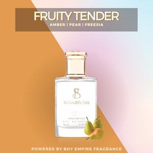 (W) FRUITY TENDER 30ML