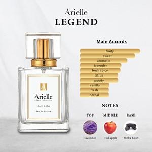 Legend 50ml