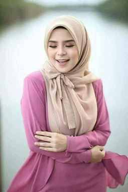BAWAL COTTON RIBBON (LELONG)