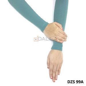 ZUREEN - DZS 99A TEAL