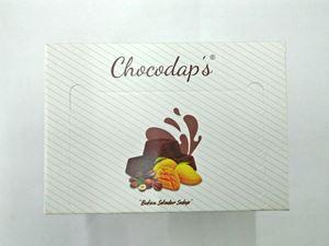 CHOCODAP'S YOGURT