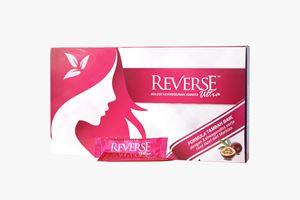 Reverse Ultra