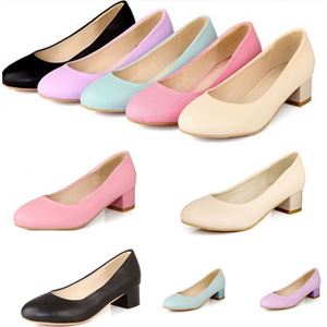 Z623 Beige White| Pink| Blue| Purple| Black