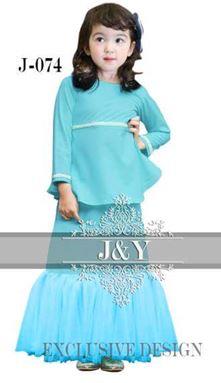 J & Y KURUNG  -  J074  ( 2Y- 12Y )