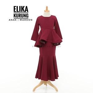 ELIKA KURUNG (KIDS)