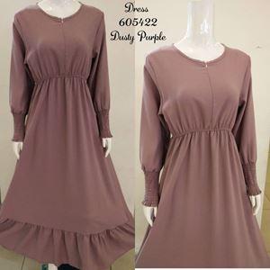 DRESS #6054
