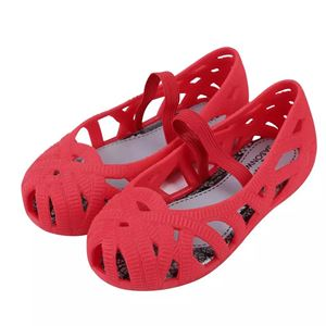 Inspired MM Kids Shoes 008