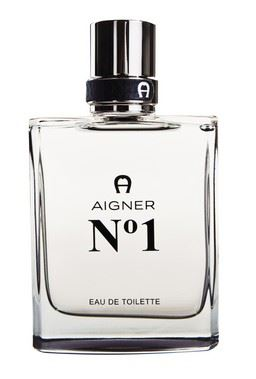 Aigner No 1 for men 100ml
