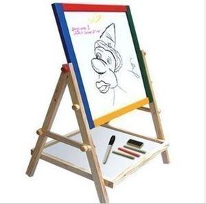 2 in 1 art board (
