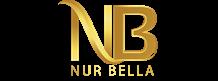 Nur Bella