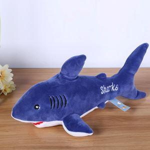 Baby Shark Toys BLUE