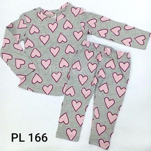 Pyjamas (PL166)