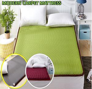 Modern Carpet Mattress N01064