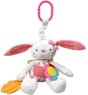 Meow Doll Hanging Toy