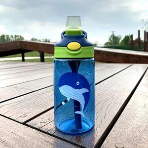 DRNKING WATER (480ML )
