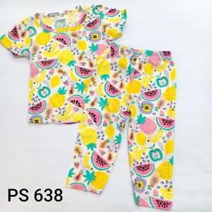 Pyjamas (PS638)