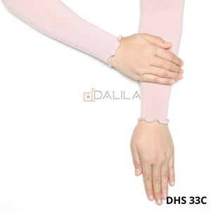 DALILA - DHS 33C