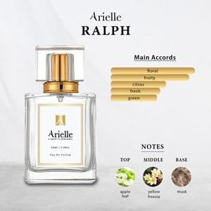 Ralph 50ml