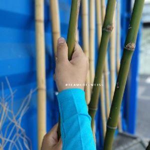Handsock Ajda - PEARL BLUE
