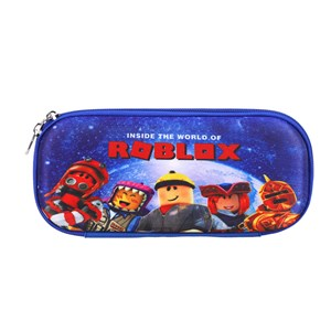 Pencil Case - PC0019