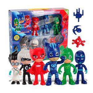 PJ Masks Figurine