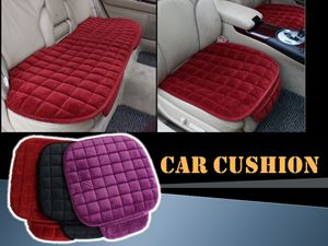 CAR CUSHION n00926