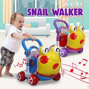 SNAIL WALKER