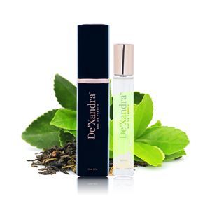 VIBE BY DEXANDRA 10ML- M