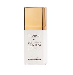 CHARMS INTELLIGENCE SERUM - WITHOUT E VOUCHER RM5