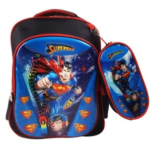 BB9794-SUPERMAN