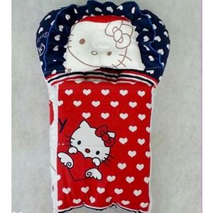 BABY SLEPPING BAG 0112
