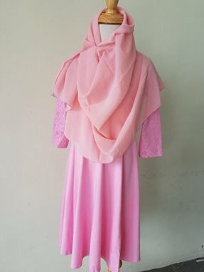 S0463 - PINK