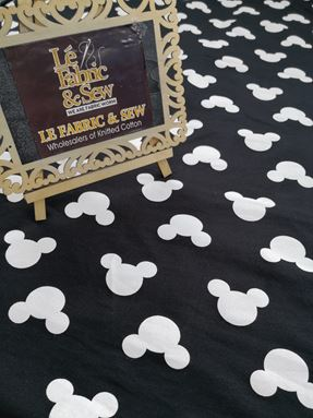 MICKEY MOUSE 110010
